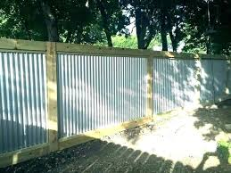 corrugated steel retaining wall metal retaining wall metal retaining wall corrugated