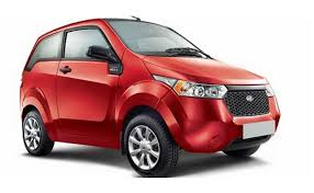 new car launches of mahindraMahindra e2o TwoDoor Officially Discontinued In India Exports To