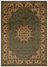 green and brown area rugs lime green and brown area rugs teal green and brown area rugs blue green brown area rugs sage green and brown area rugs