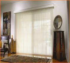 patio door blinds home depot. blinds patio door lowes home depot roman shades vertical for sliding glass