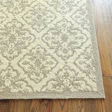 ballard designs rugs designs outdoor rugs indoor rug ballard designs diamond sisal rug