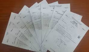Papers Paper Knec Kcse Past Papers 2018 With Answers For Revision Online