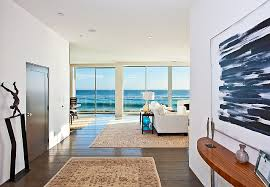 beach home interior design. Interesting Interior What Youu0027ll Notice Is That Even Being A Contemporary Home This Place  Still Feel Warm And Very Comfortable For Beach Home Interior Design