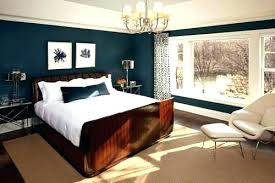 Best Master Bedroom Colors Benjamin Moore Top Master Bedroom Paint Colors  Master Bedroom Paint Ideas Cool .