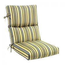 Luxury Garden Recliner Chairs U0026 Full Image For Pressure Cushion Luxury Recliner Chair Cushions