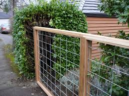 fence panels designs. Small Fence Panels Ideas Designs