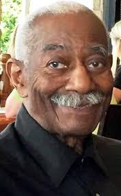 Theodore Summers Obituary - Oklahoma City, OK