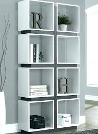ikea storage cubes furniture. Ikea Storage Cubes Bookcase Large Size Of Exciting Cube Decorating Ideas Shelves Furniture