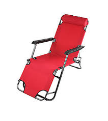 yohere outside furniture 178cm leisure folding beach chairs bed office lunch nap bed camp bed siesta camp bed office