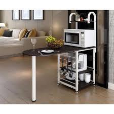 home kitchen furniture. Bar Tables \u0026 Sets Home Kitchen Furniture T