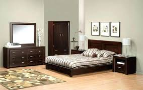 real wood bedroom furniture sets contemporary solid wood bedroom furniture modern solid wood bedroom furniture bedroom real wood bedroom furniture