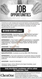 interior design jobs dubai salary interior designers jobs excellent job as interior designer top