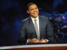 Trevor noah is a south african comedian who was born on the 20th of february, 1984 to a black mother trevor noah was born at the time when the south african government was an apartheid. Trevor Noah Buys Los Angeles Mansion For 27 5 Million Insider