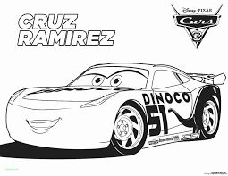 Disney Cars Lightning Mcqueen And Sally Wiring Diagram Database