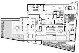 Architecture Design House Drawing simple white house drawing at