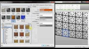 Quilt Cad Pattern Design Software Revit Tutorial Parametric With Pattern Arabic Revit