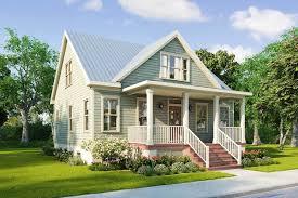 Narrow Home Plans Designs Narrow Lot House Plans Architectural Designs
