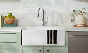 How To Choose The Right Size Kitchen Sink Overstockcom