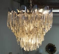 unique ceiling lighting. Top 46 Superlative Ball Chandeliers Raindrop Chandelier Gorgeous For Ceiling Lighting Home Decor Ideas Modern Rain Unique
