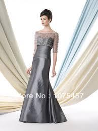 Designer Mother Of The Bride Gowns Designer Lace Shawl Mother Bride Dress 2014 New Fshion