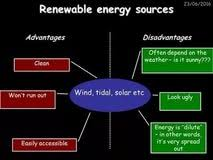 essay on new and renewable sources of energy justification essay essay on renewable resources energy