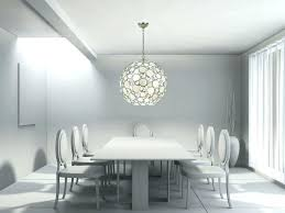 Modern Dining Room Pendant Lighting Enchanting Modern Dining Room Lighting Ideas Led Farmhouse Chandeliers Hanging