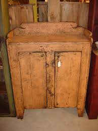 Primitive Kitchen Furniture Furniture Jelly Cupboard For Any Room And Decor Uscprogramboardcom