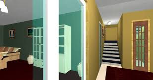 3d home architect design suite deluxe 8 my quick design youtube