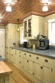 victoria kitchen special kitchen cabinets 2 kitchen and bath victoria tx
