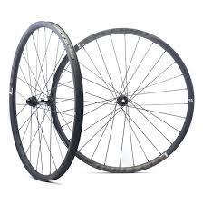 Mountain Bike Wheel Size Chart Celerro 29inch Mtb Xc Am Hookless Carbon Wheels With Dt350 Dt240 Hubs 29 Mountain Bike Xc Am Wheelset Tubeless Compatible Custom Mountain Bike Wheels