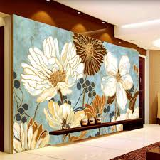 Small Picture New 80 Room Decor Shop Online Inspiration Design Of The Best
