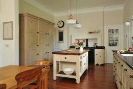 Wooden Floors In Kitchen White Kitchen Dark Wood Floors Wallpaper For All