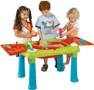 <b>Ходунки Baby Care</b> Tom&Mary Green Blue Артикул 86213 купить ...