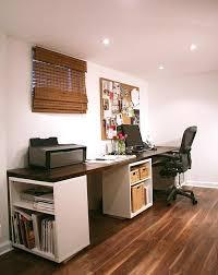 custom office furniture design. Delighful Office Custom Office Desk Project Built Furniture For  Home   For Custom Office Furniture Design