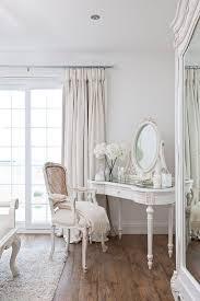 interior design inspiration rustic chic beautiful home furniture ideas vintage vanity