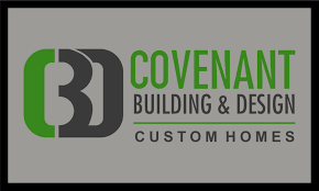 Covenant Building And Design Covenant Building Design 3 X 5 Luxury Berber Inlay