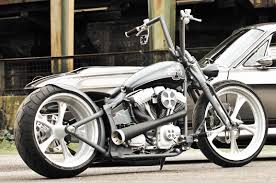 3d lowrider custom motorcycle wheels