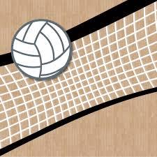 essays volleyball essays