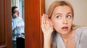 Αποτέλεσμα εικόνας για Η ζήλεια στις ερωτικές σχέσεις - Γιατί ζηλεύουμε;
