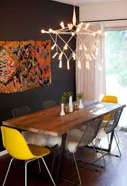 cool dining room lights. Cool Dining Room Lights Inspiration Graphic Photos Of Interesting Light Fixtures For T