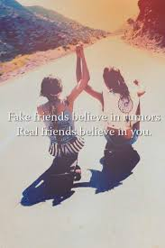 Quotes About Bad Friendship Adorable 48 Quotes About Fake Friends With Images