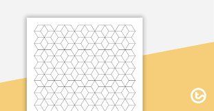 Here you will find a wide range of free printable tessellation sheets to support learning in geometry. Tessellation Coloring Sheets Teaching Resource Teach Starter