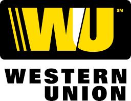 western union ile ilgili görsel sonucu