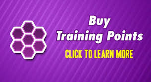 Buy Madden Training Points Mr Mut Coin