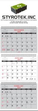 At A Glance 3 Month Calendar Products American Calendar