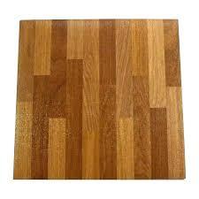 laminate glue luxury vinyl tile kitchen grout garage gap filler glue home depot sealer floor laminate glue