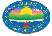 4th of July Fireworks Show - Jul 4, 2017 - San Clemente Chamber of ...