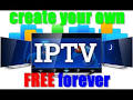 Image result for iptv m3u8 free list