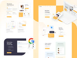 Website Design Review Stamped Website Design Review Ratings By Martin Strba