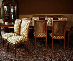 8 fabric for dining room chairs upholstery fabric for dining room chairs chair seats 2018 with